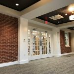 Schuylerville Public Library Addition pic 3