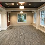Schuylerville Public Library Addition pic 4